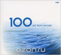 100 Best Relax Melodies (m�